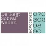 De Regt Sobral Wellen logo