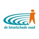 Letselschade Raad logo