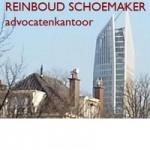 Reinboud Schoenmaker advocatenkantoor
