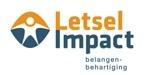Letsel Impact
